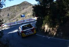 2 Ronde Val Merula (079) (Pier Romano) Tags: auto 2 race liguria rally ps val prova rallye speciale corsa motori gara andora ronde merula