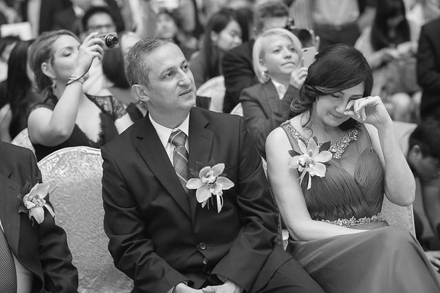 Gudy Wedding, Redcap-Studio, 台北婚攝, 和璞飯店, 和璞飯店婚宴, 和璞飯店婚攝, 和璞飯店證婚, 紅帽子, 紅帽子工作室, 美式婚禮, 婚禮紀錄, 婚禮攝影, 婚攝, 婚攝小寶, 婚攝紅帽子, 婚攝推薦,059