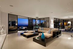 Top-of-the-World-05 (Dmitriy Kruglyak) Tags: arizona usa house forsale interiordesign carefree selectedwork panoramicviews contemporaryhouse
