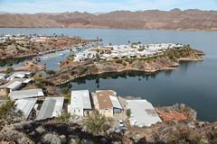parker10 (patcaribou) Tags: arizona coloradoriver parker parkerdam