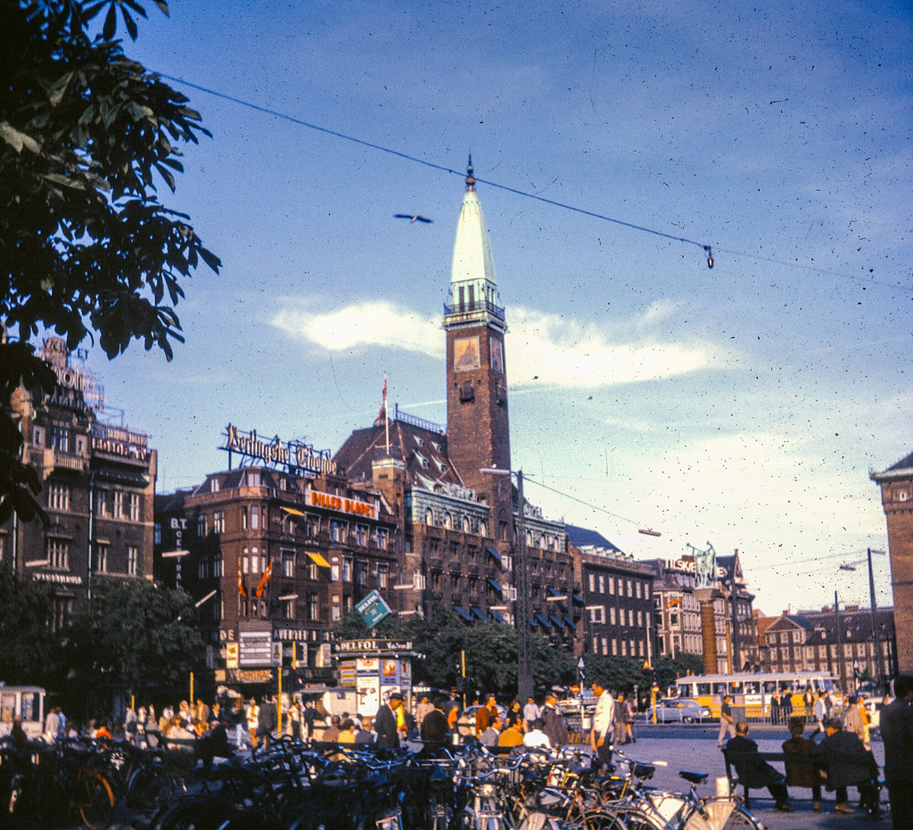 6540 Best Images About 1 Kodachrome Vintage Color On: The World's Best Photos Of 1970 And Places