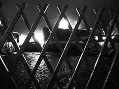 isolated world (-ICHIRO) Tags: street digital snap gr iv ricoh 21mm gw2