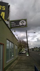 Tree House Collective (Chevrolet Wagoneer's) Tags: house tree oregon portland weed 10 sandy 4 7 420 treehouse patient medical pot oil thc wax bud 20 crumble marijuana pho shatter cannabis blvd collective 710 co2 bho rso dispensary ommp medibles pdxtreehousecom