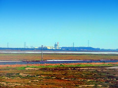 Morocco, Rabat Vicinity (dimaruss34) Tags: newyork brooklyn image morocco rabat dmitriyfomenko eur22012