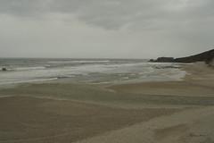 Mar Cantabrico (Kilmar2010) Tags: mar agua asturias asturies cantabrico