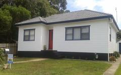 20 Farrell Road, Bulli NSW