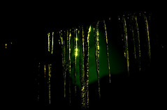 Winter XXXIII (Version II) (Josh Rokman) Tags: snow ice weather boston frozen nikon snowy path snowstorm newengland freezing icicle snowing plow shovel snowfall blizzard icecrystals snowplow shoveling snowbank bostonsnow snowshovel snowmound bostonwinter newenglandwinter d7000 bostonblizzard nikond7000 boston2015