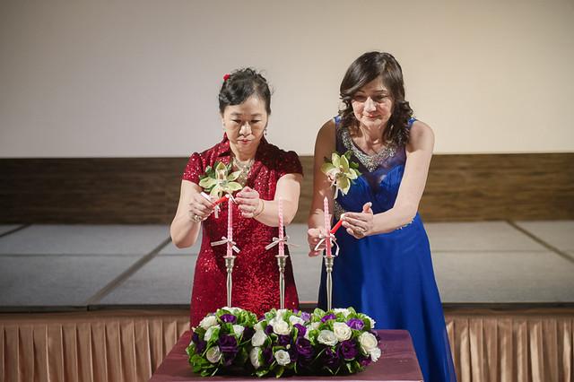 Gudy Wedding, Redcap-Studio, 台北婚攝, 和璞飯店, 和璞飯店婚宴, 和璞飯店婚攝, 和璞飯店證婚, 紅帽子, 紅帽子工作室, 美式婚禮, 婚禮紀錄, 婚禮攝影, 婚攝, 婚攝小寶, 婚攝紅帽子, 婚攝推薦,044