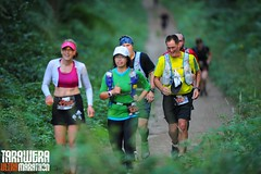 2015 Tarawera Ultra. Pipeline Road (trailrunz) Tags: world road rotorua tour running trail ultra pipeline whakarewarewa ultramarathon 2015 taraweraultramarathon
