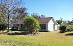 28 Hoskins St, Nabiac NSW