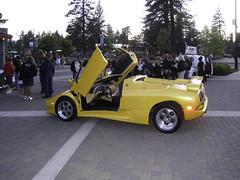 IMG_2267 (TruffShuff) Tags: southlaketahoe august2009