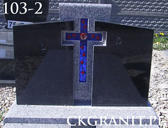nagrobki_granitowe_nagrobek_granit_103-2
