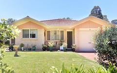 17/259 Linden Avenue, Boambee East NSW