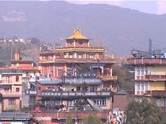 Kathmandu Views