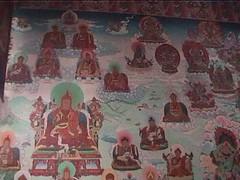 Kathmandu Art