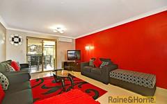 14/27 Eden Street, Arncliffe NSW