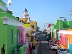 Bo-Kaap Neighborhood (D-Stanley) Tags: muslim capetown neighborhood malay bokaap chiappinistreet