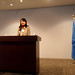 UNDP Director of Crisis Response Unit, Ms.Izumi Nakamitsu's mission to Japan on 19 and 20 February 2015