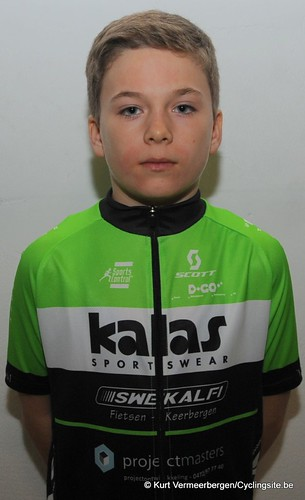 Kalas Cycling Team 99 (4)
