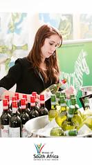 WinesOfSA021415-3837-141215-Edit