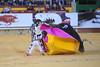 CASTELLÓN - 14 de marzo de 2015 - Feria de la Magdalena (Los toros desde el Mediterráneo) Tags: enriqueponce seleccionar elfandi sebastiáncastella feriadelamagdalena2015
