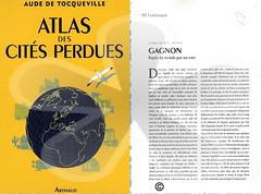 GAGNON  |  GAGNONVILLE   | QCM  |  SIDBEC NORMINES  |  QUEBEC |  CANADA   |    ATLAS DES CITÉS PERDUES  |  AUDE DE TOCQUEVILLE   |  ARTHAUD   |   2014 (J.P. Gosselin) Tags: canada canon de eos quebec mark montreal cartier des mining ii 7d atlas aude canoneos markii 2014 gagnon tocqueville cités qcm perdues eos7d canoneos7d arthaud canon7d sidbecnormines quebeccartiermining gagnonville canoneosrebelt2i 7dmarkii quebeccartierminingcompany canon7dmarkii atlasdescitésperdues citésperdues audedetocqueville