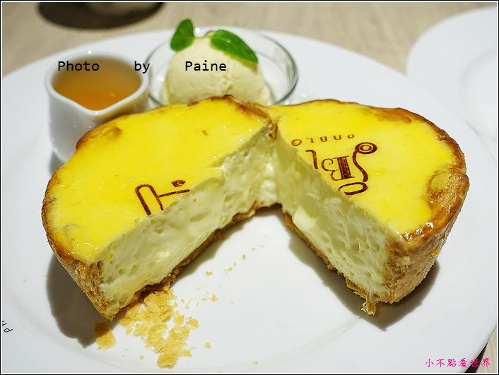 大阪PABLO (28).JPG