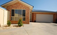 18d Summers Street, Griffith NSW