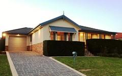 112 Dalwood Road, Branxton NSW