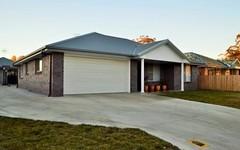 26 Claret Ash Drive, Guyra NSW