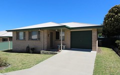 20B Brownleigh Vale Drive, Inverell NSW