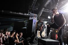 Bury Tomorrow   Kerrang! Tour 2015 Liverpool (Tomas Adam) Tags: adam tom liverpool bury tour photos o2 tomorrow kerrang 2015 acdemy o2academyliverpool o2academylpool
