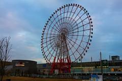 IMG_0674 (slphk) Tags: tokyo  odaiba