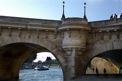 20140810can03801 (txindoki) Tags: puente francia markel pars sena julen nerea kixkor