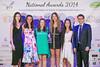 YES National Awards 2014