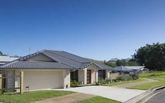 50 Palm Lily Crescent, Bangalow NSW