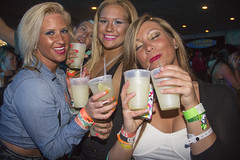 Claytons Beach Bar and Grill - March 6 (SouthPadreSpringBreakInertiaTours) Tags: beach bar grill claytons southpadreisland southpadre inertiatours springbreak2015 springbreak2016