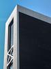 Solow Building... (THE.ARCH) Tags: nyc newyorkcity architecture skyscraper newyorkny gordonbunshaft skidmoreowingsmerrill solowbuilding skidmoreowingsandmerrill