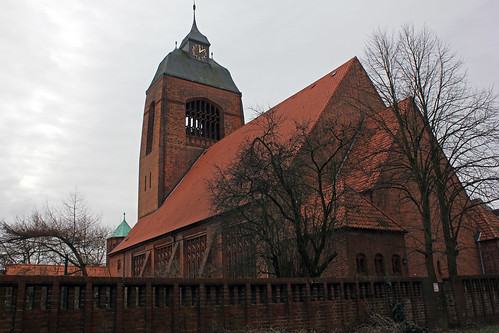 "Petruskirche Kiel 15 • <a style=""font-size:0.8em;"" href=""http://www.flickr.com/photos/69570948@N04/16739510725/"" target=""_blank"">View on Flickr</a>"