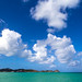 Big Sky Antigua