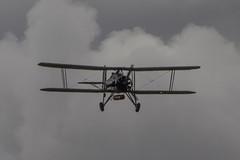 Fairey Swordfish (Hawkeye2011) Tags: aviation aircraft planes military farnborough uk airshow fleetairarm royalnavy fairey swordfish biplane naval 2016
