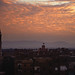 Ägypten 1999 (231) Luxor
