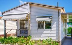 96/39 Karalta Road, Erina NSW