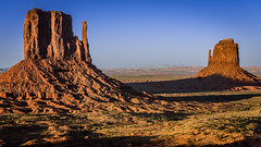 Monument Valley (Ruggero Poggianella Photostream ) Tags: usa2016 usa 2016 monumentvalley ruggeropoggianellaphotostream