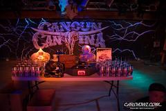 Cruise.2.Cancun-2016-8418