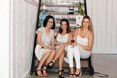 WinesOfGreece(whiteparty)2016-741820160628