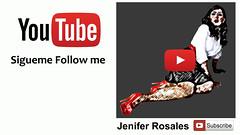 Sigueme Follow me (jenylopez18) Tags: red woman black blanco mujer rojo dress boobs body top kitty tgirl transgender jeans tight miniskirt crossdresser gatita tg redheels travesti minina sexywoman tgir mujersexy crossdresing taconesrojos entallado mujersensual jenylopez18