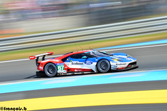 FORD CHIP GANASSI TEAM UK - Ford GT (Franois Boisseau) Tags: cars ford nikon racing turbo mans le endurance michelin lemans fia v8 automobiles gt2 motorsport sportscars 24h fordgt 2016 sarthe lemans24h gte chipganassi wec 24heuresdumans michelintires ilmc 24hoursoflemans circuitdelasarthe ganassiracing chipganassiracing circuitdumans fordperformance d7000 sportsmcaniques worldendurancechampionship fiawec
