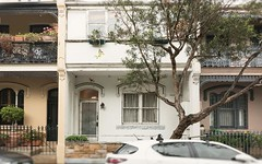 35 Mort Street, Surry Hills NSW