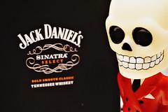 Freddy & the Sinatra Select (cydog66) Tags: bonedaddy freddy calavera federicocalaveraproject funko